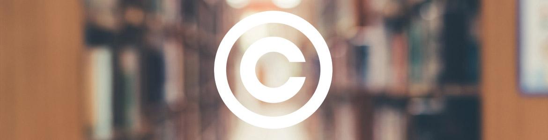 Notions en droit d'auteur