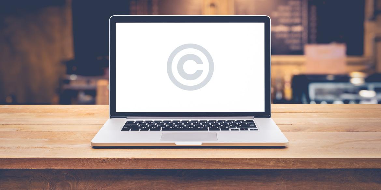 Bureau du droit d'auteur