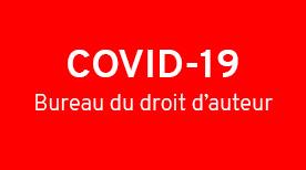 COVID-19 - BDA